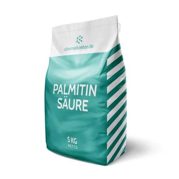 Palmitinsäure