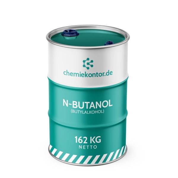 n-Butanol (1-Butanol, Butylalkohol)