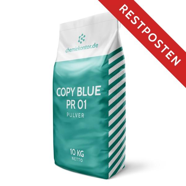Copy Blue PR 01