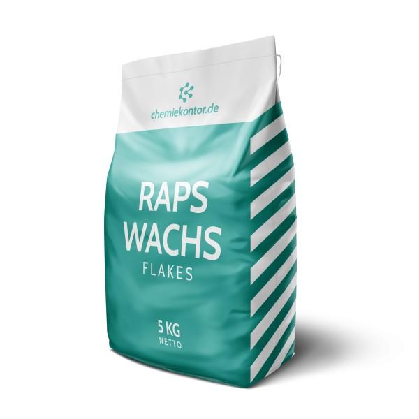 Rapswachs