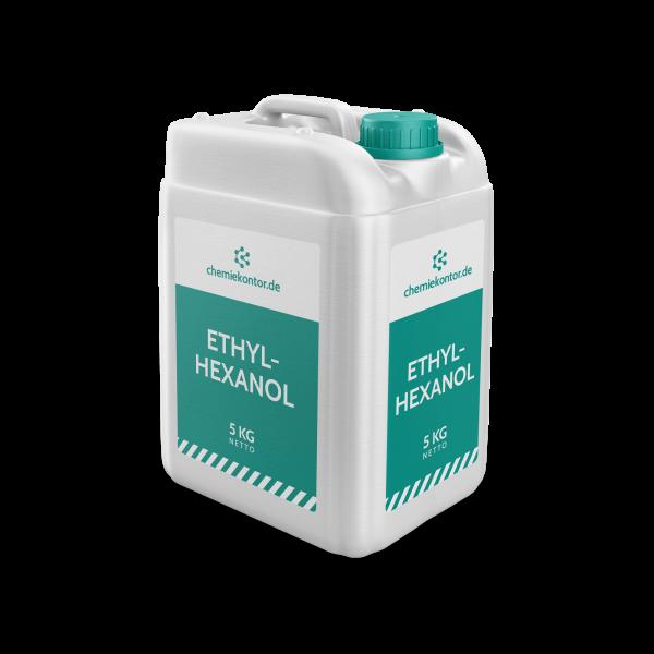 Ethylhexanol (2-Ethylhexanol)